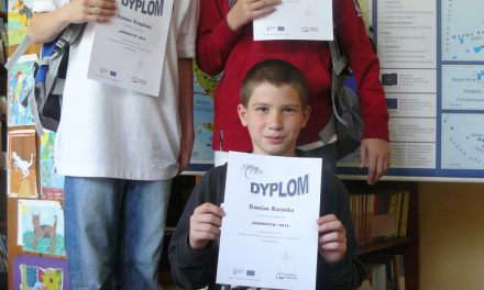 "Konkurs ""Eurodyta""2012"