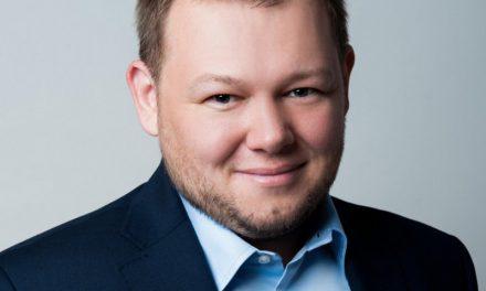 Nowy dyrektor bielskiej delegatury Kuratorium Oświaty w Katowicach