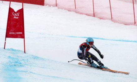 Mistrzostwa klas w narciarstwie