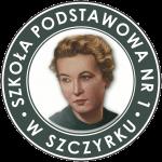 Plan pracy Samorządu Uczniowskiego 2018/2019