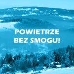 Stop Smog! Szczyrk 2018