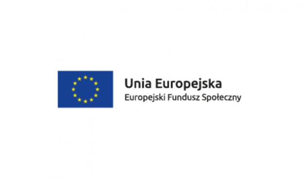 """Regionalny Program Operacyjny Województwa Sląskiego pn. """"Nasza droga ponad średnią"""""""