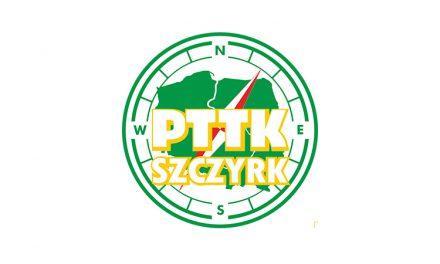 Rajd Górski PTTK
