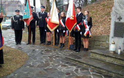 Żołnierze niezłomni – żołnierze wyklęci, najwierniejsi obrońcy Rzeczypospolitej…